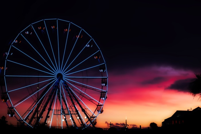 ferris_wheel_night_england_united_kingdom_113375_2200x1467